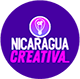 Nicaragua Creativa Logo