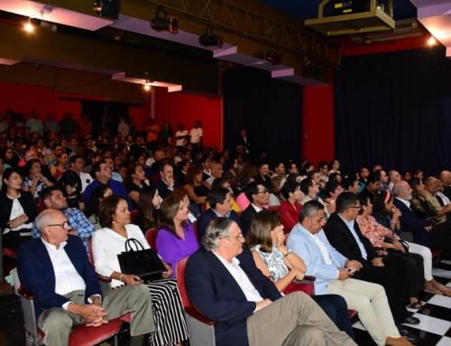 Lo mejor del cine centroamericano en la Cinemateca Nacional