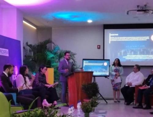 Gobierno de Nicaragua realiza lanzamiento del Programa de Acompañamiento y Aceleración de Negocios PROSPERA