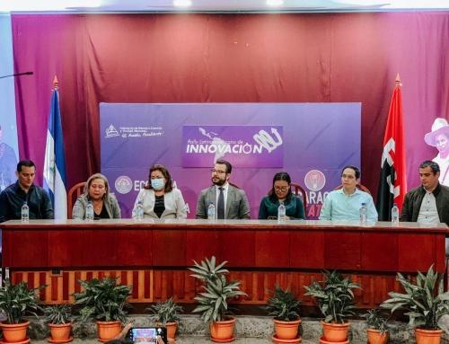 Nicaragua será parte de nueva edición Rally Latinoamericano de Innovación 2020