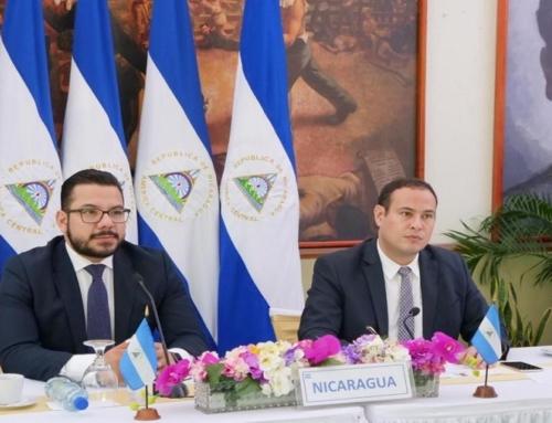 La Economía Creativa y las Pymes Mesoamericanas: Oportunidades y Desafíos