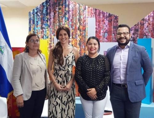 Plataforma Nicaragua Emprende anuncia el inicio de talleres para hacer realidad su idea de negocios