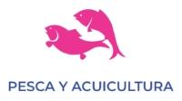 Sector Pesca y Acuicultura