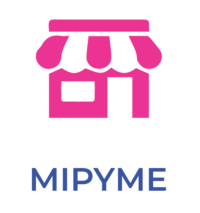 Sector Mipyme