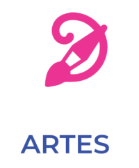 Sector Artes