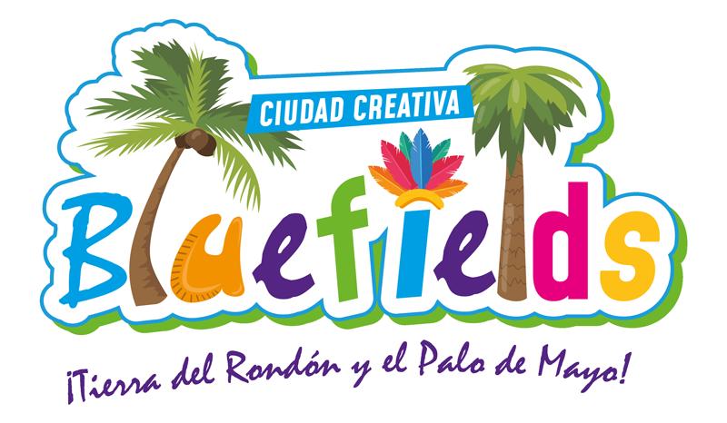 Ciudad Creativa Blufields