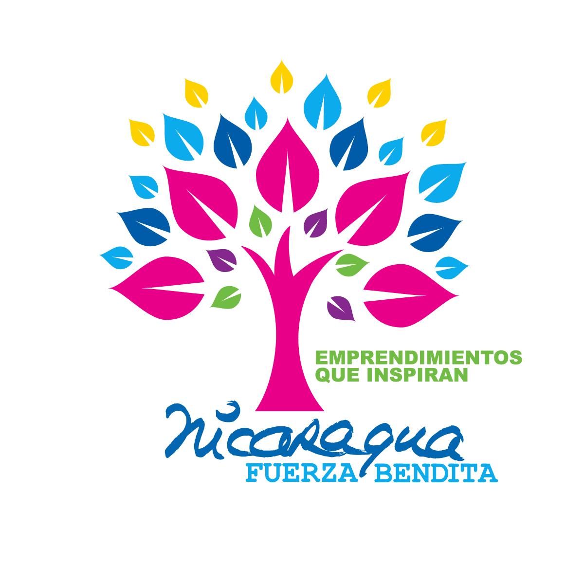Nicaragua Fuerza Bendita
