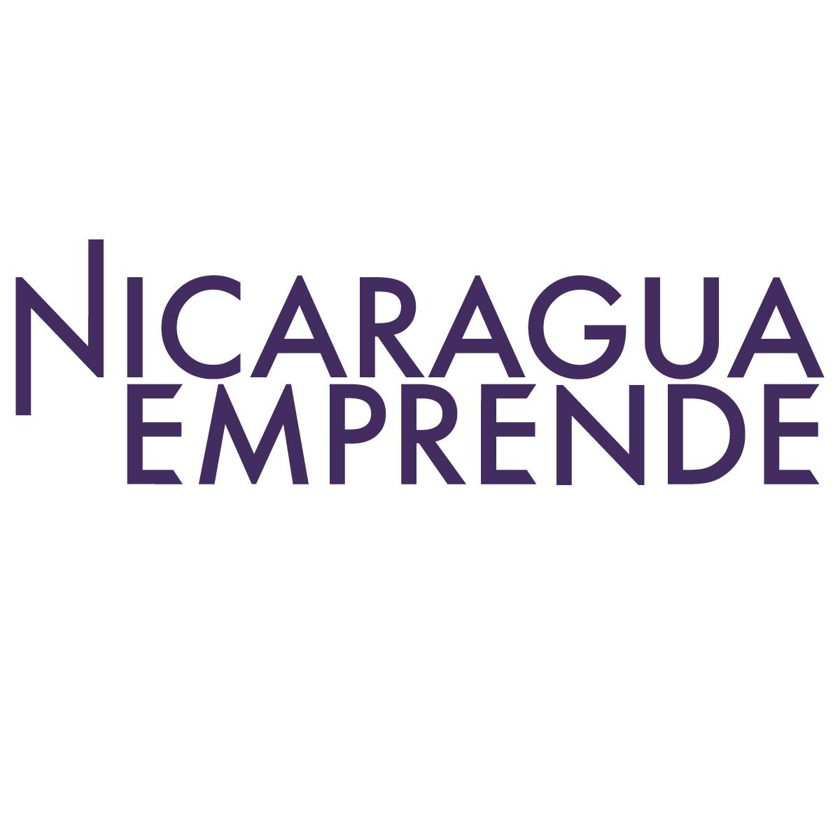 Nicaragua Emprende