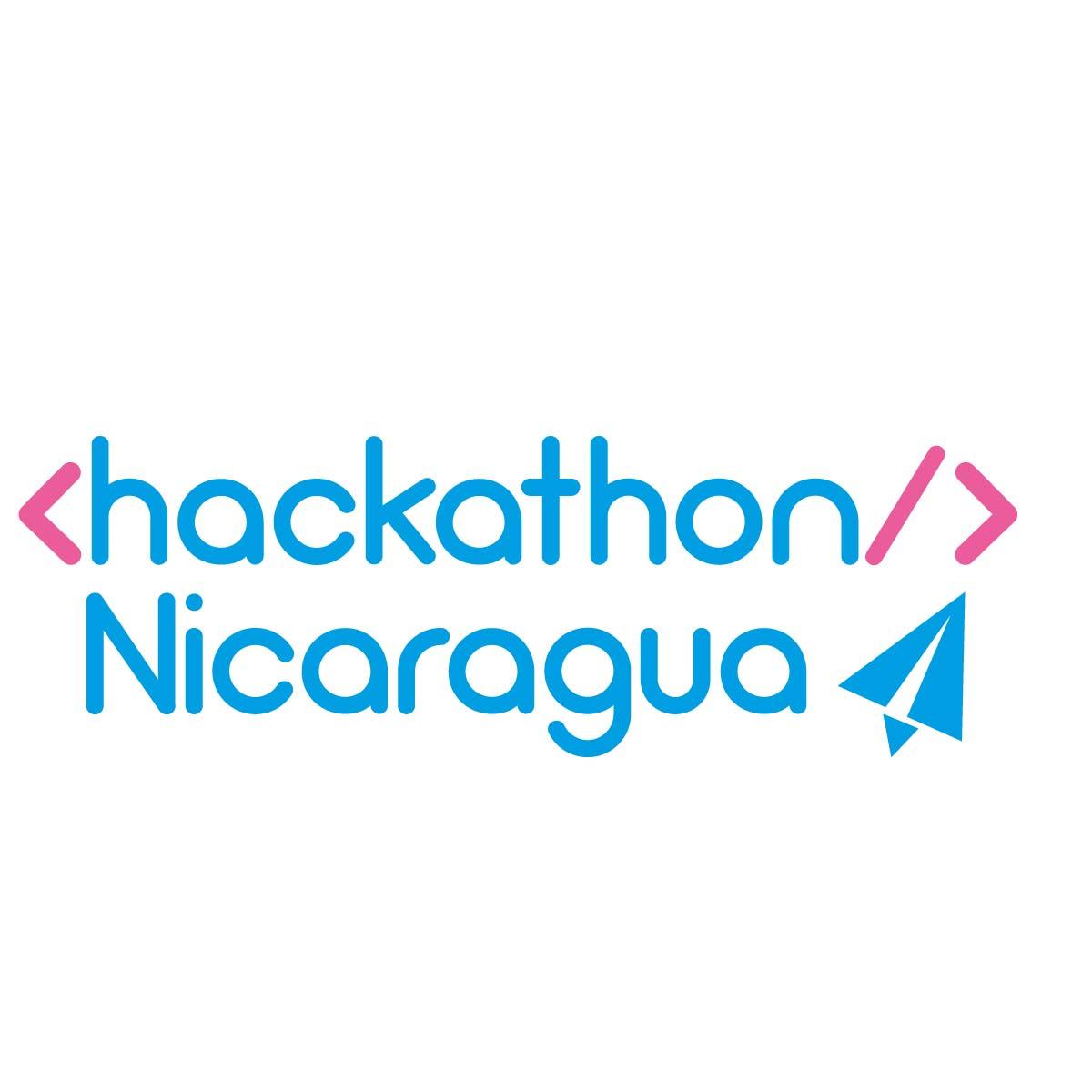 Hackathon Nicaaragua