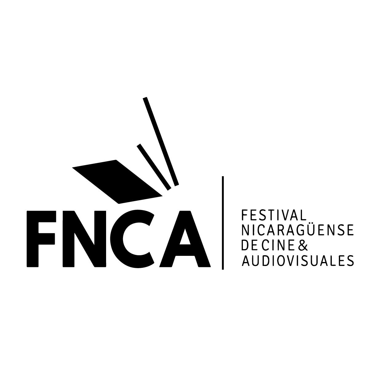Festival nicaragüense de cine y de audiovisuales