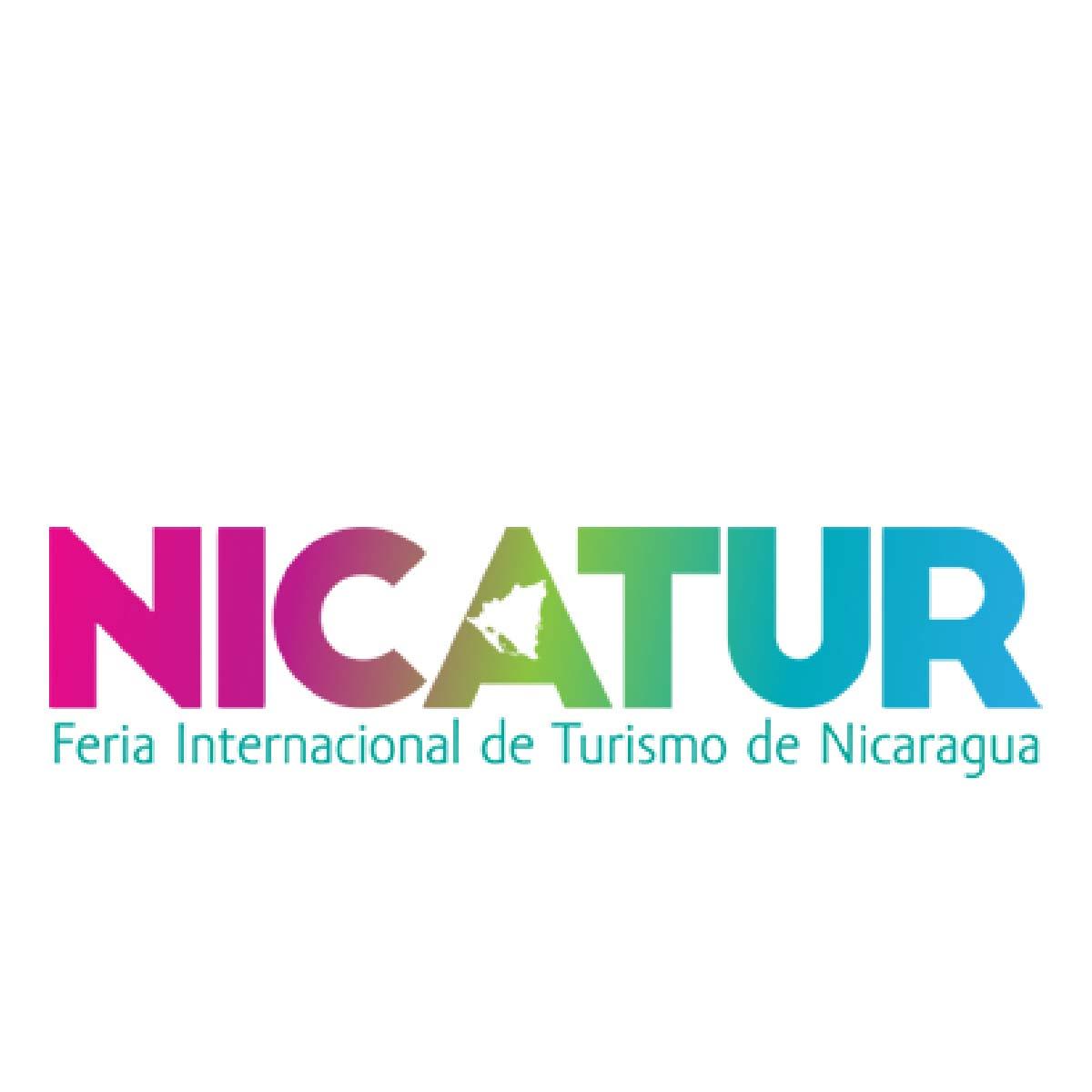 Nicatur