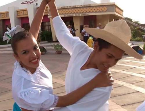 Ciudad Creativa Estelí