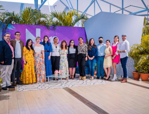 """""""Proyectando talento hacia el futuro"""": Conocé sobre la décima convocatoria de Nicaragua Diseña"""